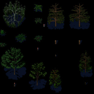 BO1-Tile-Trees