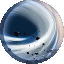 Nosgoth-Icon-Ability-Sentinel-WingFlap
