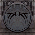 SR1-Texture-Oracle-ZephonClanSymbol.png