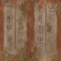 SR2-Texture-AF-symbols7