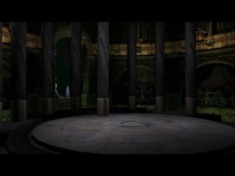 File:Subterranean Pillars Chamber.jpg
