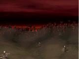 Legions of the Nemesis
