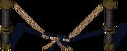 BO1-Tile-HellRealm-MalekCorpse