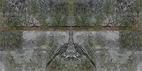 Defiance-Texture-StoneDisc-Plinth