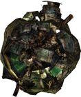 Defiance-Prima-Map-Underworld-AscendingCavern