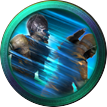 Nosgoth-Deceiver-Icon-Disguise