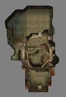 SR1-Map-Stone5