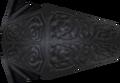 SR1-Weapon-Urn-2.png