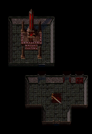 BO1-Map0030-Sect00-TermogentForest-3Keeps-FlameSwordKeep