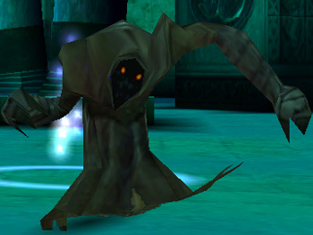 File:VampireWraith.jpg