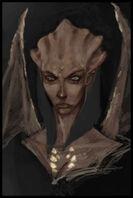 Kain-characterpaint3