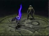 Kain (Soul Reaver Retreat boss)