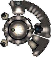 Defiance-Prima-Map-Citadel-LightForge-Upper-4-7