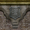 Defiance-Texture-Stronghold-ScotDragonShield