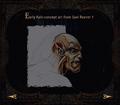Defiance-BonusMaterial-ArcaneTomes-Kain-08-2