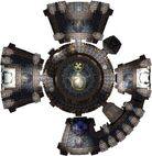 Defiance-Prima-Map-Citadel-DarkForge-Upper