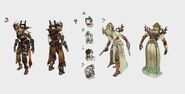 Nosgoth-Prophet-Skins2