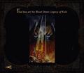 Defiance-BonusMaterial-ArcaneTomes-Kain-01-2