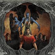 Defiance-Texture-VampireCitadel-Mural-TheDarkGiftIsPassed