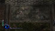 Defiance-Vorador'sMansion(Return)-CryptSolutionMural