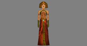 SR1-Alpha-Model-Object-Priests