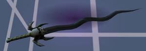 Defiance-Artifact1a-SoulReaver