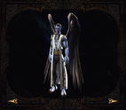 Defiance-BonusMaterial-CharacterArt-Renders-05-JanosAudron