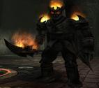 Defiance-Enemies-GuardianConstruct