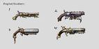 Nosgoth-Prophet-Revolvers