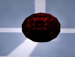 Defiance-Artifact1a-ObsidianSphere