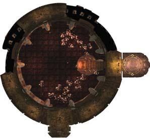 Defiance-Prima-Map-Cathedral-Turel'sPit