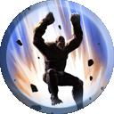 Nosgoth-Icon-Ability-Tyrant-JumpAttack