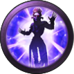Nosgoth-Summoner-Icon-AbyssalBarrier