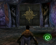 SR1-Oracle'sCave-Oracle3-Museum-DoorClosed-Material