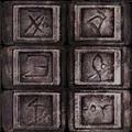SR2-Texture-DF-symbols7