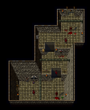 BO1-Map0038-Sect53-AvernusCathedral-Interior-Hell