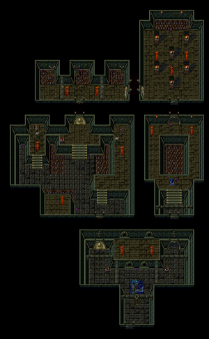 BO1-Map0072-Sect21-EnergyBoltDungeon
