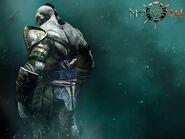 Nosgoth-Website-Media-Wallpaper-Tyrant-4x3