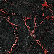 SR2-Texture-Bloodstone
