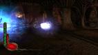 Defiance-Abilities-LightningDemon-CrackOfLightning2