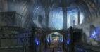 NG-Concept-Fane-vuc-z1-entrance