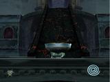Blood basins (Soul Reaver 2)