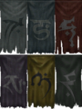 SR1-Texture-ClanFlags.png