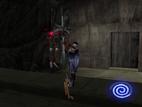 Vamp-hunter-impaling