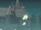 BO1-Cutscene-BatFlight-VoradorMansion-028