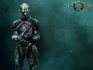 Nosgoth-Website-Media-Wallpaper-Reaver-4x3