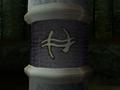 SR2-Pillars-Symbols-Mind
