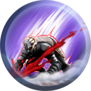 Nosgoth-Icon-Ability-Reaver-Pounce