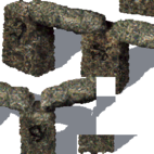 Grp00313