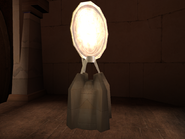 SR2-Rotatable-LightForge-Reflector